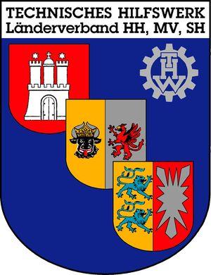 Kategorie Landesverband Hamburg Mecklenburg Vorpommern Schleswig