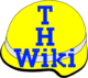 THWiki Logo 2011.png